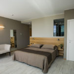 Junior Suite Openview