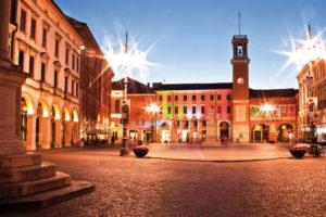 città di Rovigo