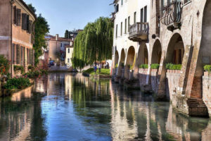 città di Treviso