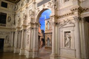città di Vicenza