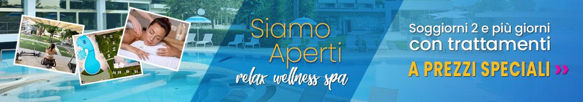 Hotel Abano Terme Prezzi speciali